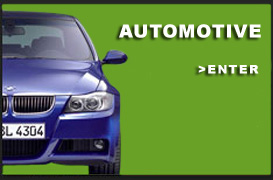 Auto Locksmith Car Lockamith Vehicle Locksmith