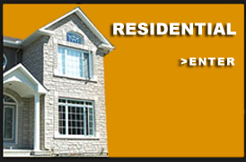 Home Locksmith House Lockamith Residential Locksmith